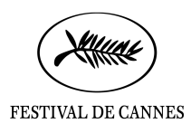 logo festival cannes